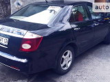 Geely FC 2008